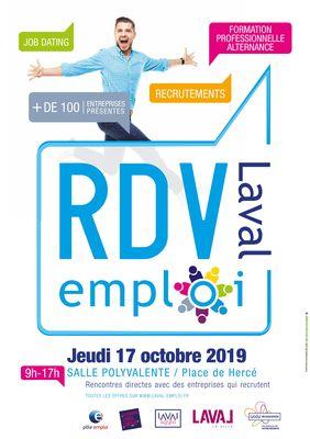 A3 RDV EMPLOI octobre 2019.jpg