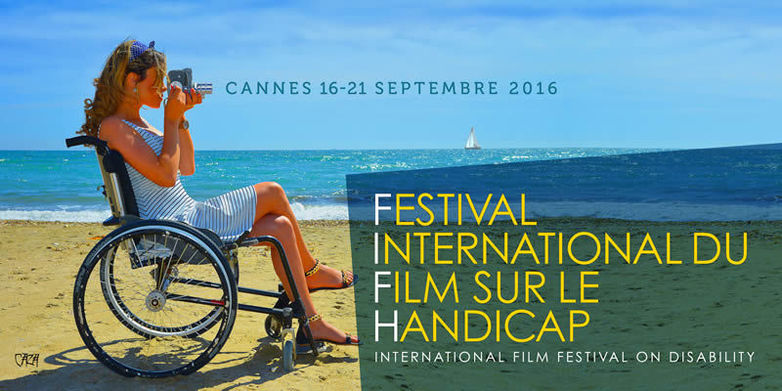 festival-international-film-handicap-valenciennes-tourisme.jpg