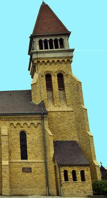Eglise des Hemmes-de-Marck recadrée   .jpg