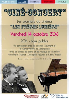 cine-concert-valenciennes-tourisme.jpg