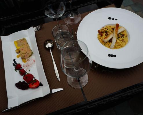 Restaurant La Maison BD (5).jpg