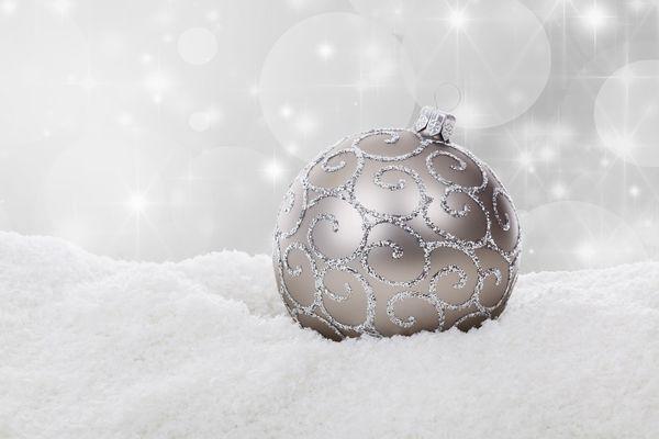 christmas-314820_960_720.jpg