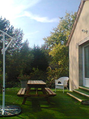 location_1_etoile_Purdom_La_Roche_Posay (1).jpg