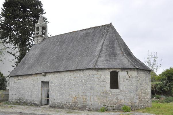 chapelle de la Vraie Croix - Locmalo - ©RMCom (14).JPG