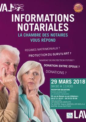 A3 notariales.jpg