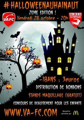 match-vafc-nimes-halloween-valenciennes-tourisme.jpg