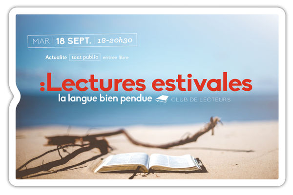 18.09.2018 LECTURESESTIVALES.jpg