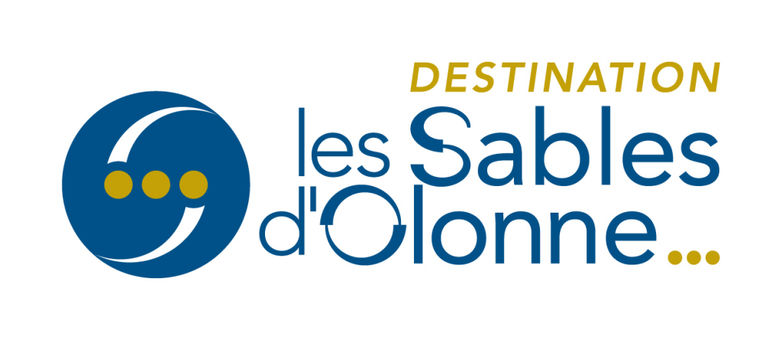 les sables d'olonne destination.jpeg