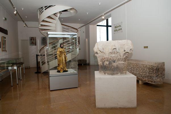 Musée Auguste Jacquet2.jpg