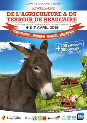 AFFICHE-AGRICULTURE-2019-1.jpg