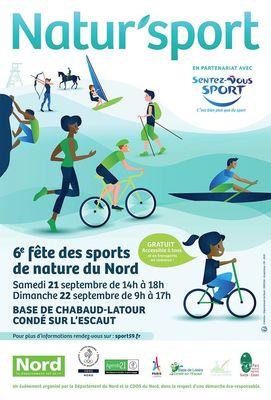 natur'sport-2019-condé.jpg