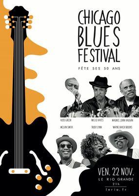 Chicago blues festival Le Rio Grande.jpg