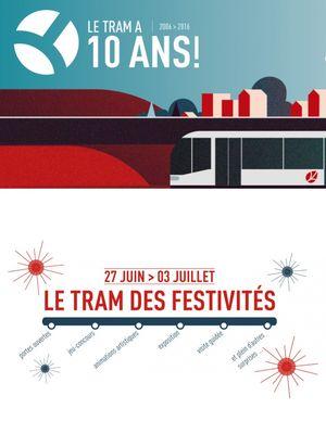 tram-10ans-transvilles-valenciennes.jpg