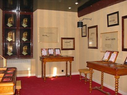 Maison Musée Descartes (2).jpg