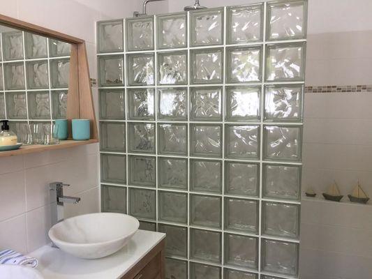 Salle-de-bain-chambre-Ocean-Atlantique.jpg