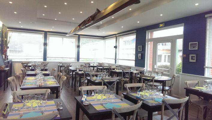 Salle restaurant - Huitrière - Quiberville - @ZT OTQSV.jpg