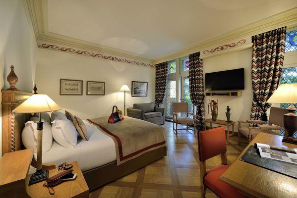 Hôtel de la Cité Carcassonne (24).jpg