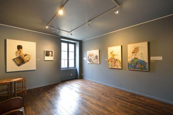 Galerie ER - St Savin - 2017 - ©Momentum Productions Mickaël Planes (3).JPG