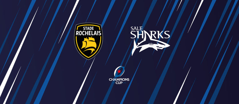 Dom-SR-Sale-Sharks.jpg