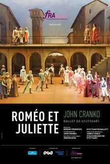 15.12.2019 Ballet Cinéma.jpg
