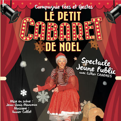 Théâtre de l'Embellie - Petit cabaret de Noël.jpg