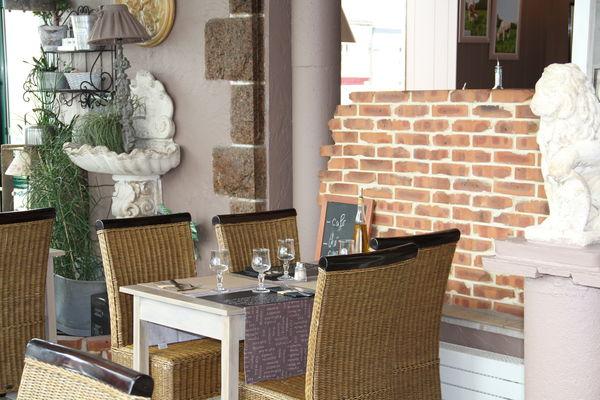 Pizzeria_Restaurant_Gourin_Adrien_Cotten (5).JPG