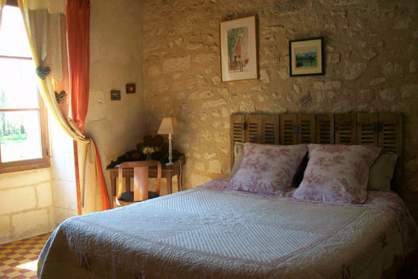 chambre_d_hotes_au_moulin_de_la_croix_charnizay_la_roche_posay (20).jpg