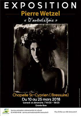 180310-bressuire-stcyprien-expo.jpg