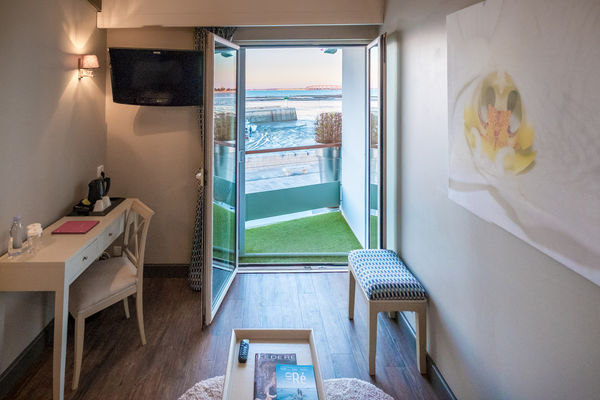 hotel-la-maree-0136-HDR.jpg