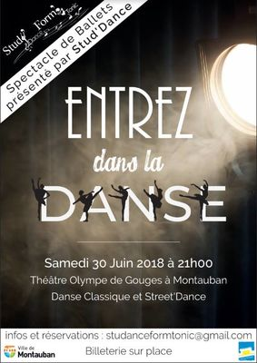 30.06.2018 Spectacle de danse.jpg