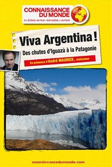 Connaissance du Monde L'Argentine.jpg
