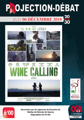 06.12.2018 Projection Débat Wine Calling.jpg