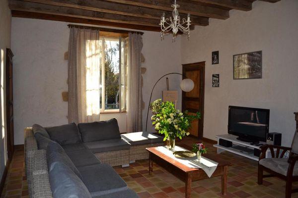 La Maison de Villars photo 4.jpg
