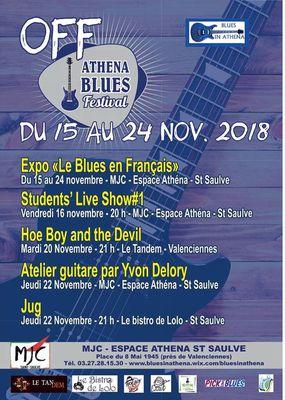 ATHENA BLUES FESTIVAL OFF.jpg