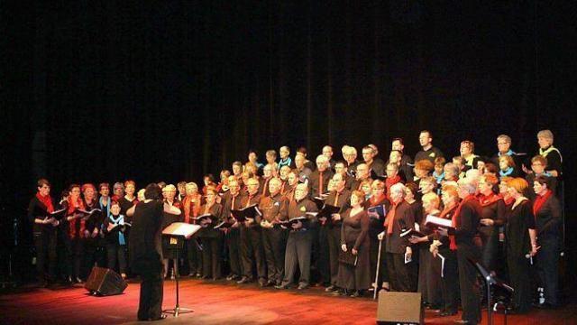 Chorale Scolaica & Chantemayne.jpg