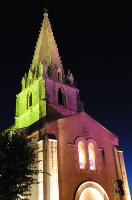Eglise Persac - ©Béatrice Guyonnet (1).JPG