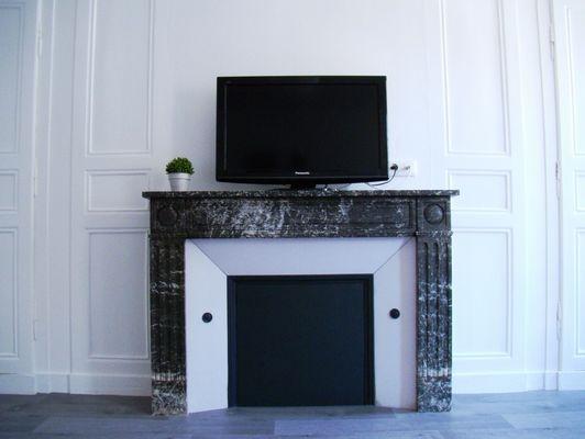 Cheminée/TV.jpg