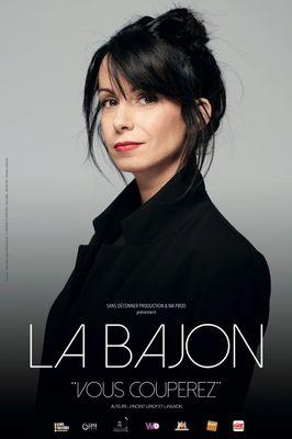 Visuel LA BAJON (002).jpeg