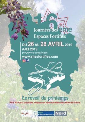 AFFICHE - Journées Fortifiées 2019.jpg