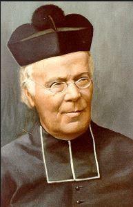 Père Brisson.JPG