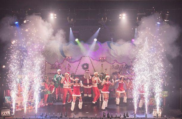 Les Danseurs du Père-Noël - DTET (15).jpg