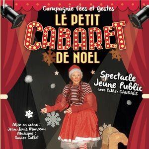 15.12.2019. petit_cabaret de noel.jpg