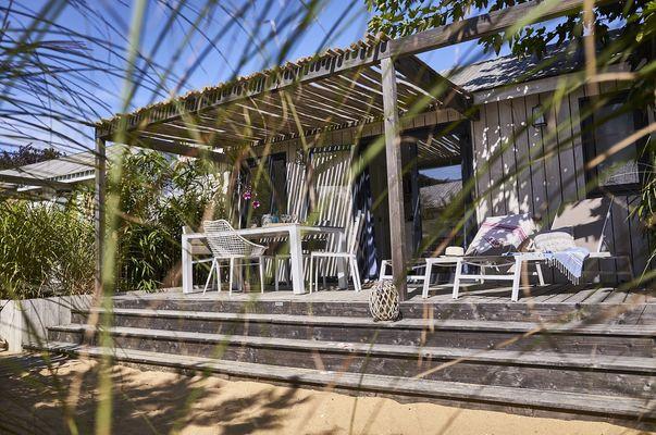 Terrasse cabane 2019 -.jpg