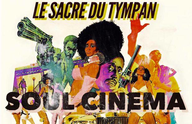 soul-cinema-sacre-tympan-phenix-valenciennes.jpg