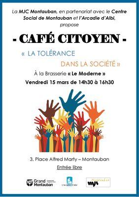 15.03.19 Café Citoyen - Moderne.jpg