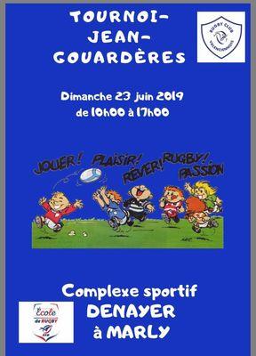 Tournoi Jean Gouardères - RUGBY VALENCIENNES.jpg