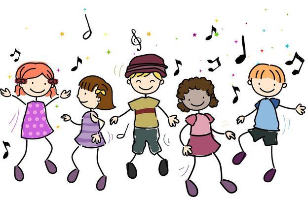 Kinder Tanz (002).jpg
