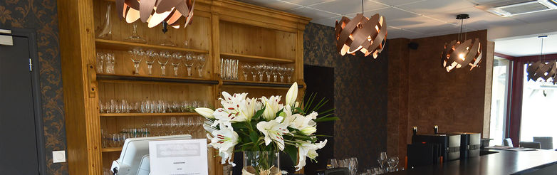 restaurant-en-champagne.jpg