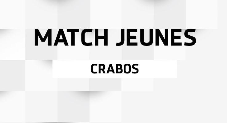 crabos.jpg