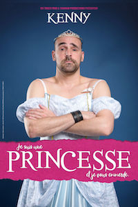 03.04.20 & 04.04.20 je suis une princesse.jpg